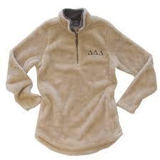 jeep christmas shirt delta shop tri delta tri delta
