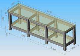 build garage workbench plans diy free download wooden swing plans