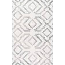 Black Light Rug Rustic Lodge Area Rugs Rugs The Home Depot
