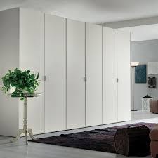 armoire de chambre à coucher best chambre a coucher avec grande armoire images design trends