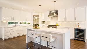 Contemporary Kitchen Backsplash by Contemporary Kitchen Backsplash Kitchen Contemporary With Artisan