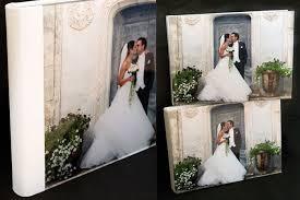 album photo mariage luxe album de mariage photographe professionnel mariage