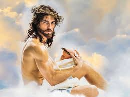 jesus free download clip art free clip art on clipart library
