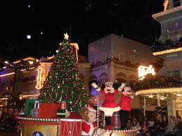The Dancing Lights Of Christmas by Check Out These