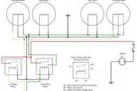 parrot 3200 ls wiring diagram 4k wallpapers