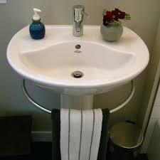 Pedestal Sink Sale Sinks Small Bar Sink Uk Sinks For Sale Prep Very Small Bar Sink