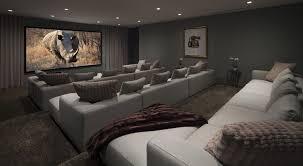 home decor astonishing modern home theater modern home theater