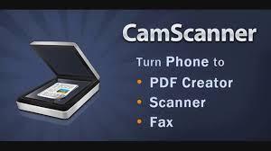 camscaner apk camscanner pro licensed apk here