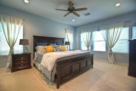 recessed lighting in bedroom recessed lighting in small bedroom sl0tgames club