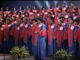 He Ll Carry You Luther Barnes 171 Best Ms Mass Choir Images On Pinterest Mississippi Choirs