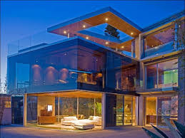 dream houses 19 dream houses to die for interior home decor 1