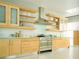 Ikea Kitchen Cabinet Design Modern Ikea Kitchen Cabinets Designs Ideas And Decors Replace