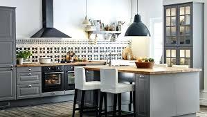 refaire sa cuisine prix comment refaire sa cuisine comment relooker ses meubles de cuisine
