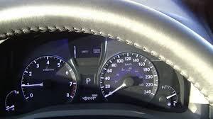 lexus gs 350 hybrid mpg 2015 lexus rx 350 change to mpg 001 youtube