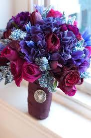 Wedding Flowers January Best 25 Muscari Wedding Bouquet Ideas On Pinterest Muscari
