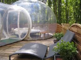 bulle chambre chambre d hôtes bulle d r chambre d hôtes dournazac