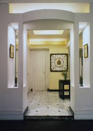 Entrance Decoration For Home by Small Foyer Ideas Small Foyer Decorating Ideas Delightful Front
