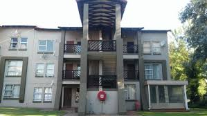 2 bedroom townhouse for sale in vaalpark sasolburg
