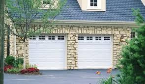 Overhead Doors Garage Doors S Overhead Doors Garage Door Services Jackson Mi Phone