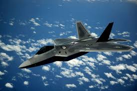 military air vehicles f 22 raptor military com