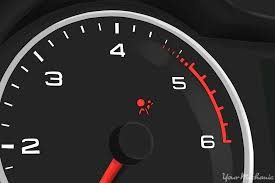 what does it mean when the airbag light comes on what does the airbag warning light mean yourmechanic advice