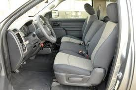2010 dodge ram seat covers 2010 ram cab 1500 seat covers precisionfit