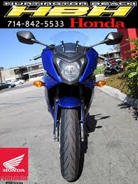 2014 honda cbr 600 for sale page 104902 new u0026 used motorbikes u0026 scooters 2014 honda cbr 650f