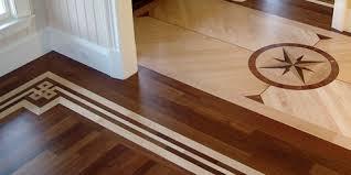 Replacing Hardwood Floors 3 Signs You Need Hardwood Floor Refinishing Or Replacement Coast