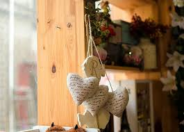 crafts picture more detailed picture about 2016 handmade rustic