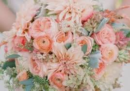 flowers for weddings most popular wedding flowers lovely bouquet flowers for