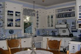 victorian kitchen design ideas home decor top 1900 home decor interior design ideas gallery and