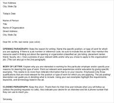 editorial assistant cover letter simple editorial assistant cover