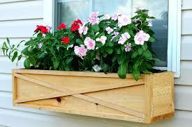 window planters indoor window planters window planters india window box planters for brick