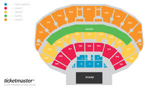 leeds arena floor plan first direct arena leeds events tickets map travel