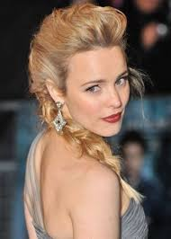 braid styles for thin hair hairstyles for fine thin hair hairstyle for women