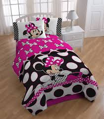 Minnie Mouse Night Stand by Favorite Minnie Mouse Twin Bed Set Twin Bed Inspirations