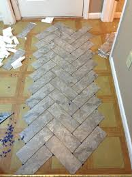 large size of flooringpop geometric atrafloor patterned vinyl