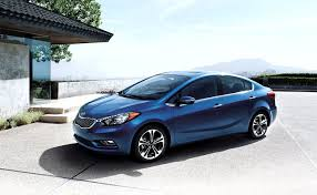 lease a 2015 kia forte in jacksonville for 99 mo
