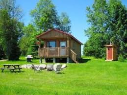 Cottages In Canada Ontario by Winter Cottage Rentals Vacation Rentals In Ontario Kijiji