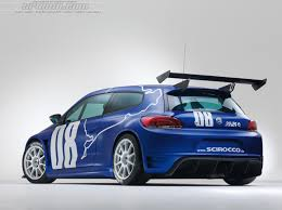 volkswagen scirocco 2016 modified modified volkswagen scirocco