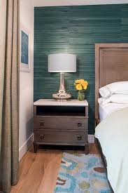 designs for bedrooms 7 things every master bedroom needs hgtv s decorating design
