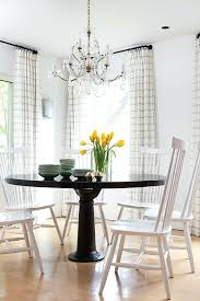 Tufted Dining Room Chairs Sale Fascinating White Country Dining Chair Dining Room Chairs For Sale