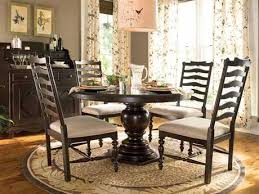 Paula Deen Coffee Table Paula Deen Home Tobacco 44 Square Put Your Up Coffee Table