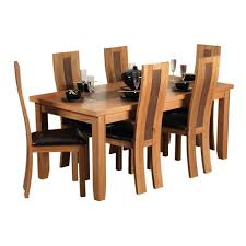 dining room furniture for sale wondrous sale dining table chairs 29 dining room furniture sale
