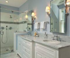 Restoration Hardware Bathroom Mirrors Mesmerizing Home Colors With Additional Beautiful Restoration