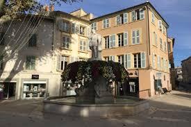 chambre de commerce salon de provence achat fonds de commerce salon de provence 13300 fnaim fr