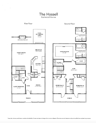 eastwood homes cypress floor plan eastwood homes augusta floor plan