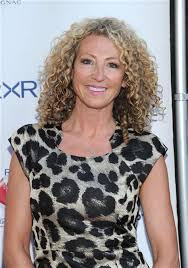 lorraine massey haircut lorraine massey haircut the ultimate guide to loving your curls