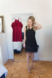 holiday shapewear what to wear underneath formal dresses