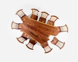 george nakashima furniture officialkod com